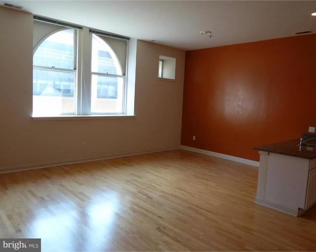 2 Bedrooms, Center City East Rental in Philadelphia, PA for $2,100 - Photo 2