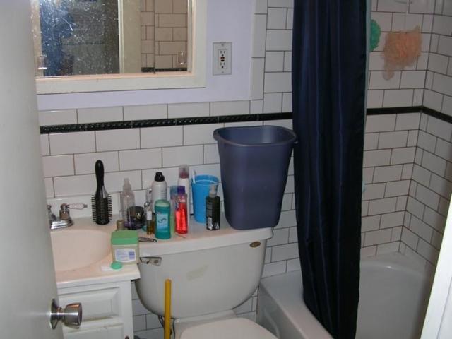 1 Bedroom, Back Bay East Rental in Boston, MA for $2,300 - Photo 2