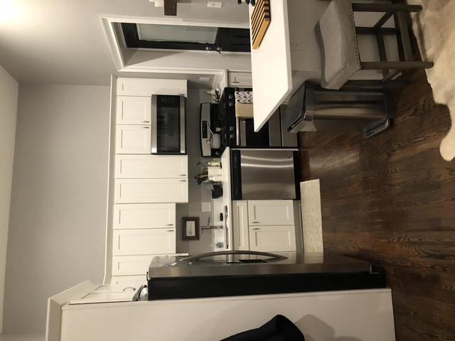 1 Bedroom, D Street - West Broadway Rental in Boston, MA for $2,600 - Photo 1
