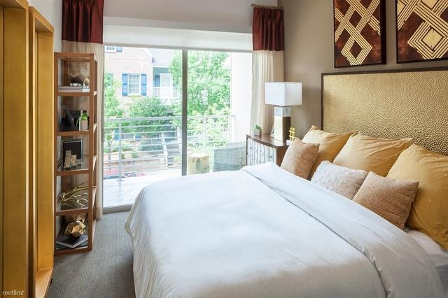 1 Bedroom, Uptown Rental in Dallas for $1,500 - Photo 2