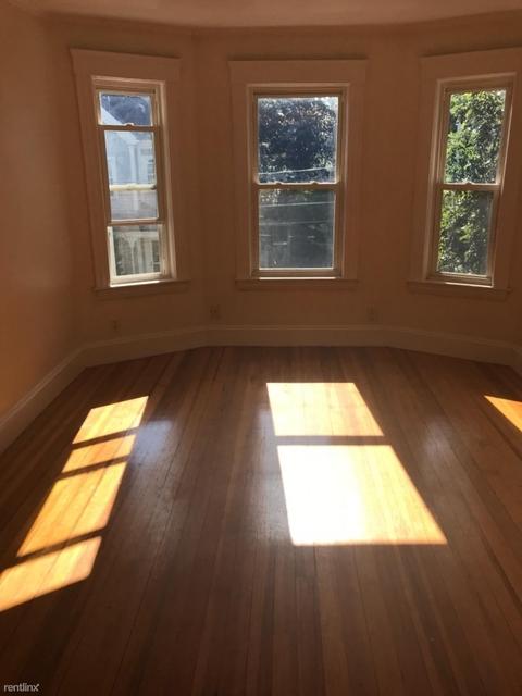 2 Bedrooms, Neighborhood Nine Rental in Boston, MA for $2,500 - Photo 2