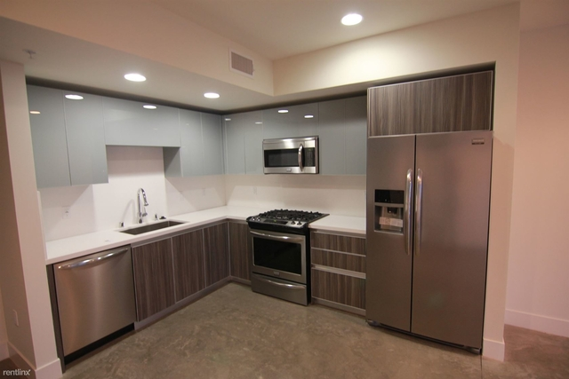 1 Bedroom, Downtown Pasadena Rental in Los Angeles, CA for $2,350 - Photo 1