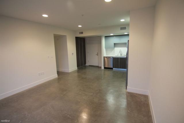 1 Bedroom, Downtown Pasadena Rental in Los Angeles, CA for $2,350 - Photo 2
