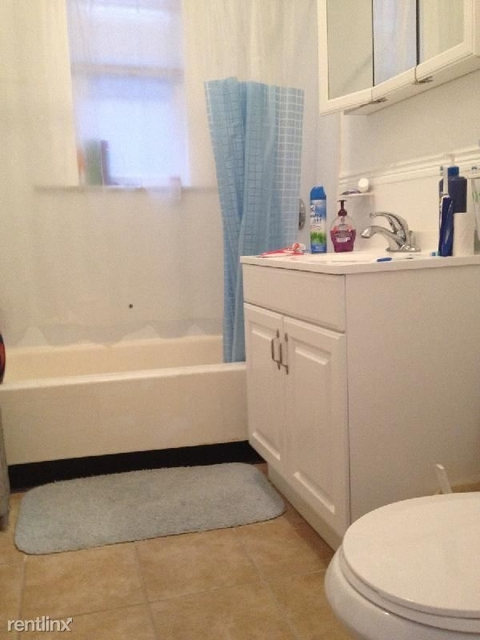 3 Bedrooms, Commonwealth Rental in Boston, MA for $3,300 - Photo 2