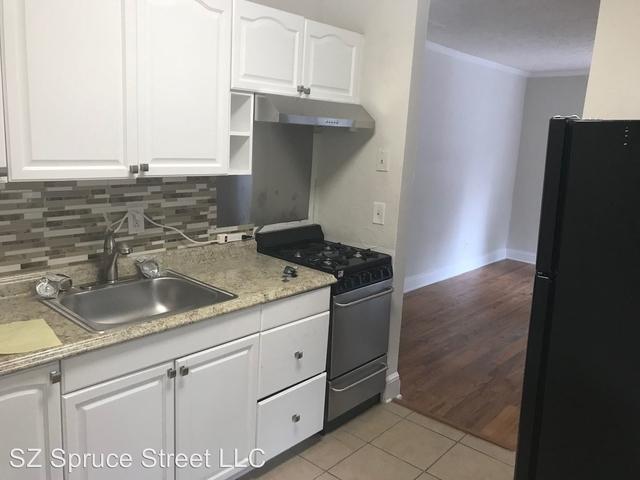 2 Bedrooms, Inman Park Rental in Atlanta, GA for $1,275 - Photo 1