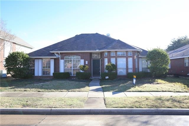 3 Bedrooms, Seville of The Highlands Rental in Dallas for $1,650 - Photo 1