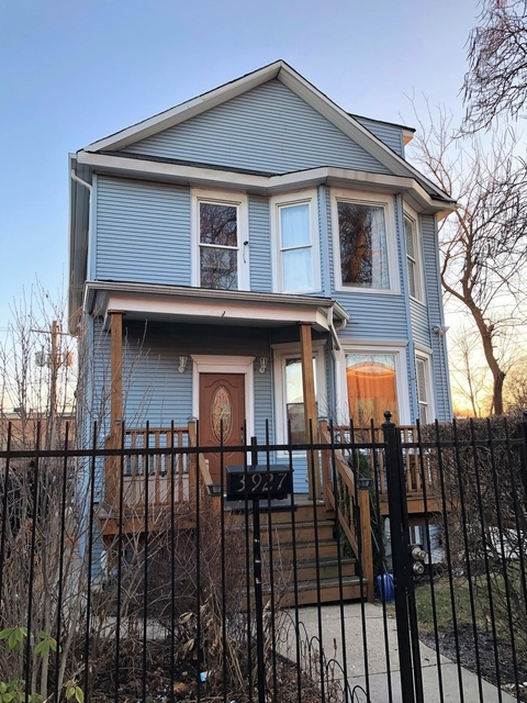 3 Bedrooms, Logan Square Rental in Chicago, IL for $1,300 - Photo 1