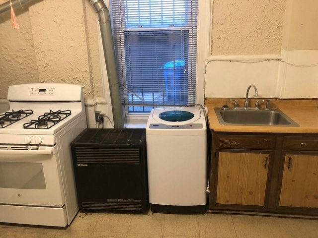 2 Bedrooms, University Village - Little Italy Rental in Chicago, IL for $850 - Photo 2