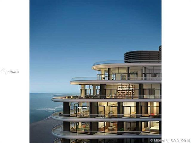 2 Bedrooms, Oceanfront Rental in Miami, FL for $25,000 - Photo 1