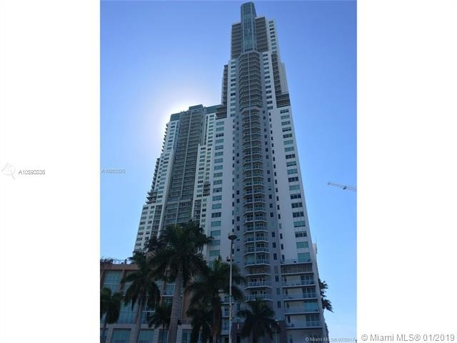 2 Bedrooms, Park West Rental in Miami, FL for $2,300 - Photo 2