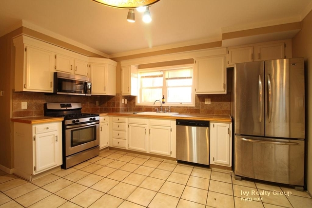3 Bedrooms, Maplewood Highlands Rental in Boston, MA for $2,250 - Photo 2