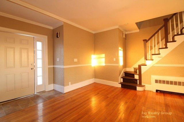 3 Bedrooms, Maplewood Highlands Rental in Boston, MA for $2,250 - Photo 1