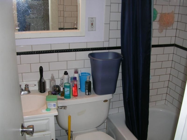 1 Bedroom, Back Bay East Rental in Boston, MA for $2,300 - Photo 2