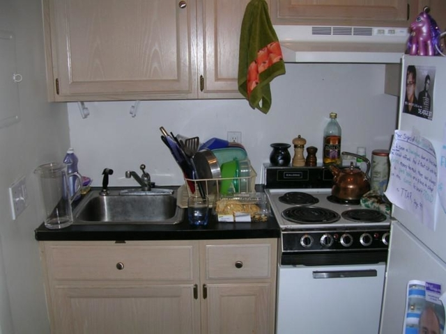 1 Bedroom, Back Bay East Rental in Boston, MA for $2,300 - Photo 1