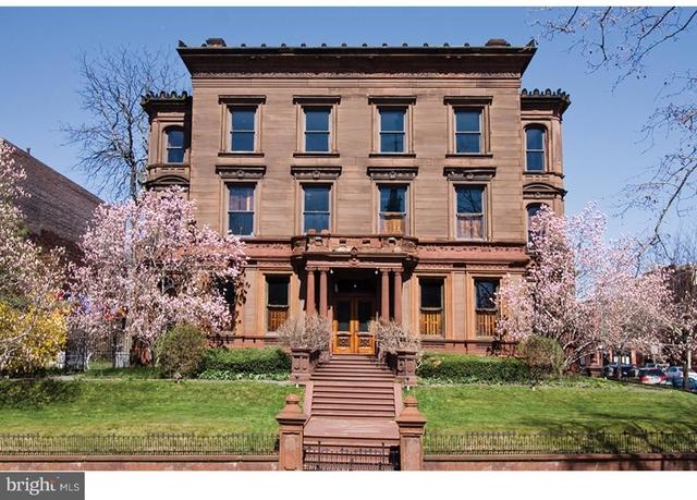 1 Bedroom, Fairmount - Art Museum Rental in Philadelphia, PA for $1,800 - Photo 1