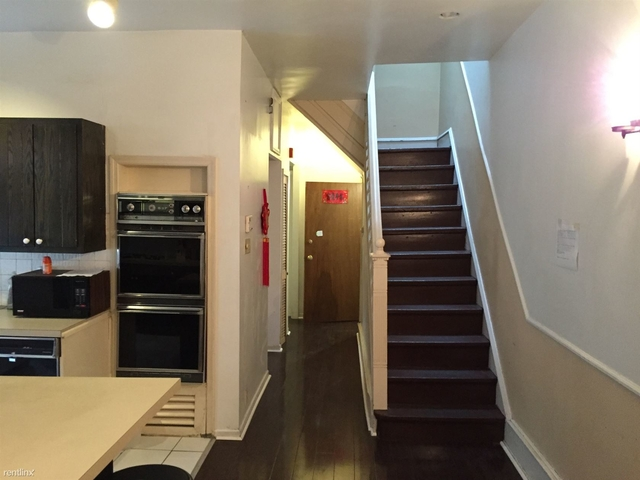 5 Bedrooms, Spruce Hill Rental in Philadelphia, PA for $2,400 - Photo 2