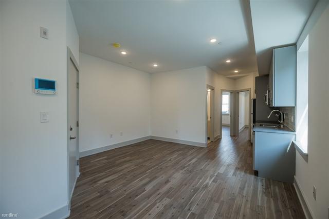 3 Bedrooms, Mantua Rental in Philadelphia, PA for $2,400 - Photo 1