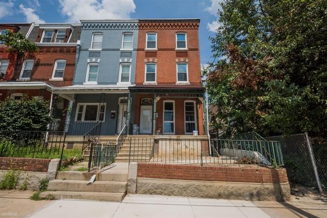 3 Bedrooms, Mantua Rental in Philadelphia, PA for $2,100 - Photo 2