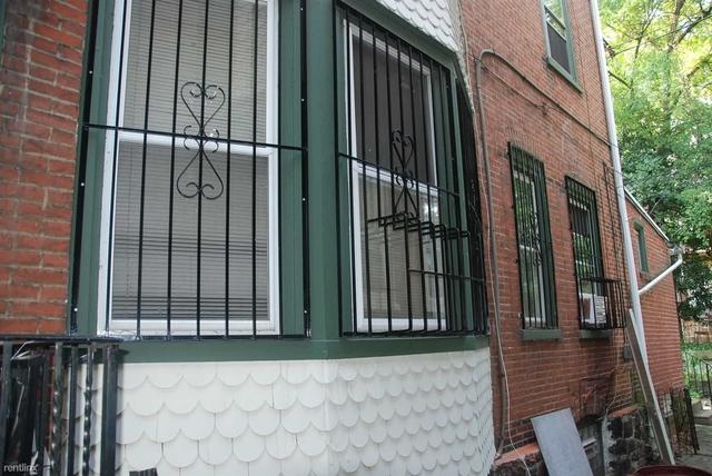 2 Bedrooms, Spruce Hill Rental in Philadelphia, PA for $1,000 - Photo 1