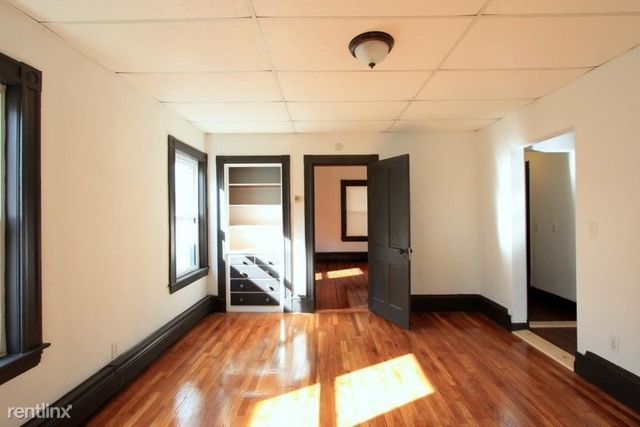1 Bedroom, Magoun Square Rental in Boston, MA for $1,700 - Photo 1