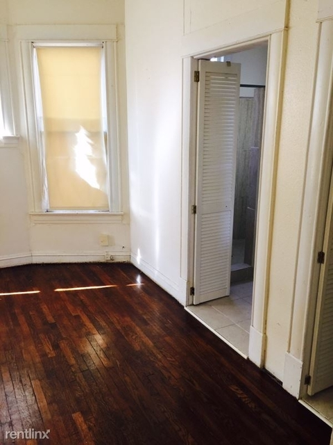 3 Bedrooms, Lawn Place Rental in Dallas for $1,450 - Photo 1