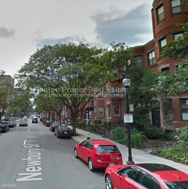 1 Bedroom, Kenmore Rental in Boston, MA for $2,400 - Photo 2