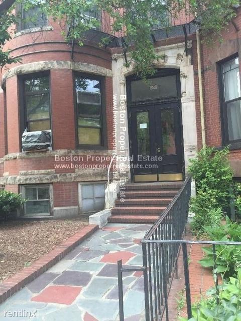 1 Bedroom, Kenmore Rental in Boston, MA for $2,400 - Photo 1