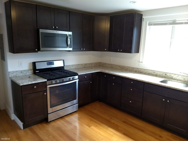 4 Bedrooms, North Cambridge Rental in Boston, MA for $4,450 - Photo 1