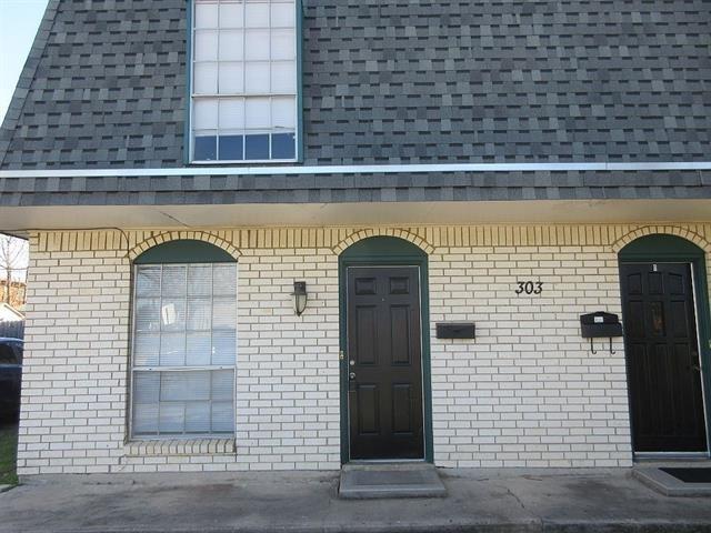 2 Bedrooms, Arlington Rental in Dallas for $1,195 - Photo 2