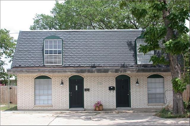 2 Bedrooms, Arlington Rental in Dallas for $1,195 - Photo 1