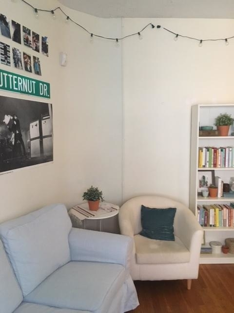 1 Bedroom, Allston Rental in Boston, MA for $2,090 - Photo 1