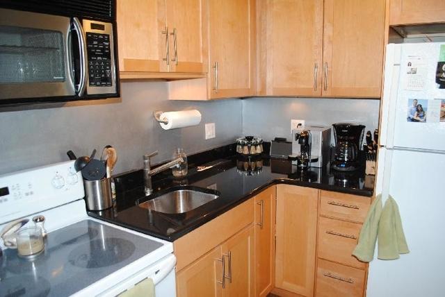 Studio, Thompson Square - Bunker Hill Rental in Boston, MA for $2,000 - Photo 1