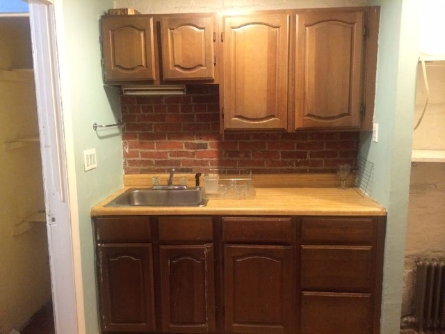 Studio, Prudential - St. Botolph Rental in Boston, MA for $1,750 - Photo 1