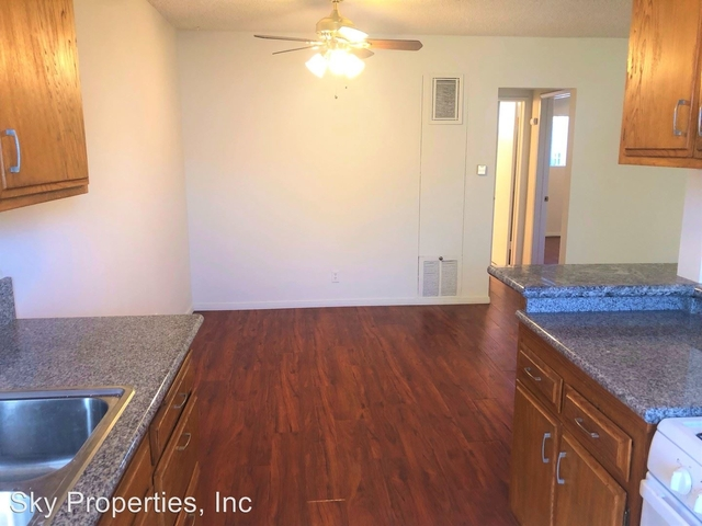 1 Bedroom, Hollywood United Rental in Los Angeles, CA for $1,695 - Photo 2