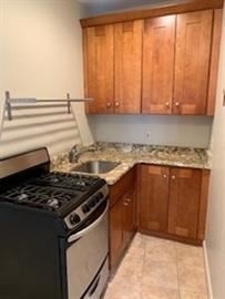 1 Bedroom, Waterfront Rental in Boston, MA for $2,050 - Photo 2