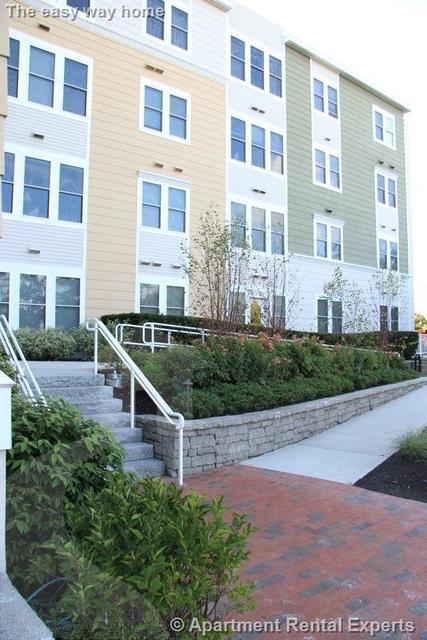 1 Bedroom, Neighborhood Nine Rental in Boston, MA for $3,300 - Photo 1
