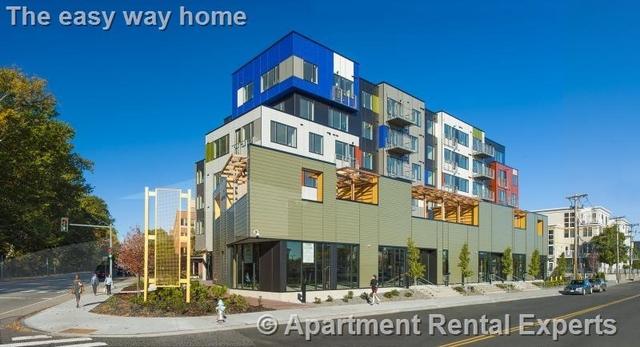 1 Bedroom, Cambridge Highlands Rental in Boston, MA for $3,150 - Photo 2