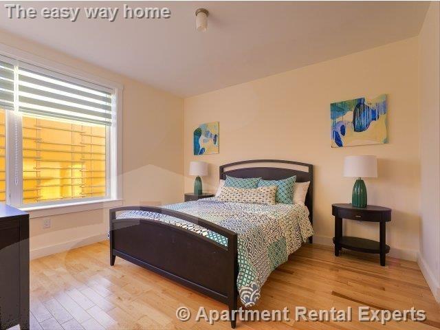 1 Bedroom, Cambridge Highlands Rental in Boston, MA for $3,150 - Photo 1