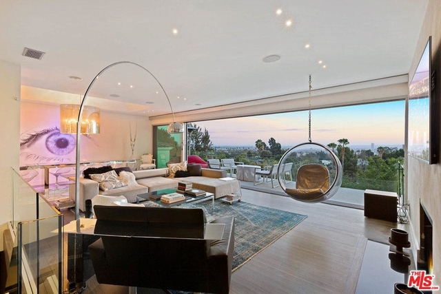5 Bedrooms, Hollywood Hills West Rental in Los Angeles, CA for $13,975 - Photo 1