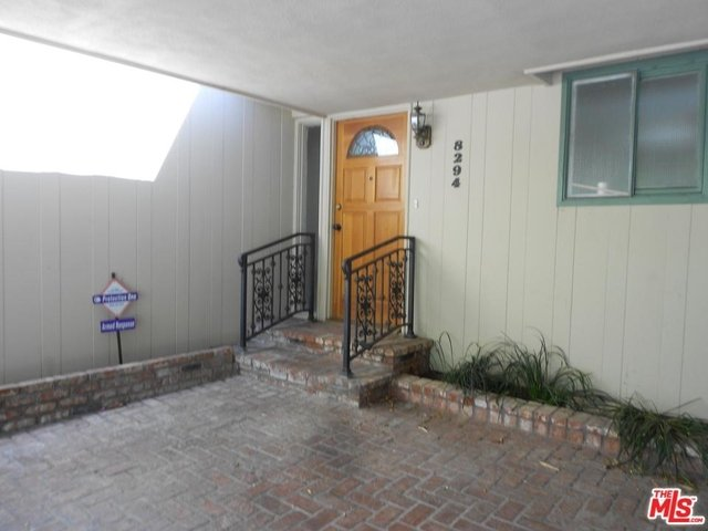 3 Bedrooms, Bel Air-Beverly Crest Rental in Los Angeles, CA for $4,995 - Photo 1