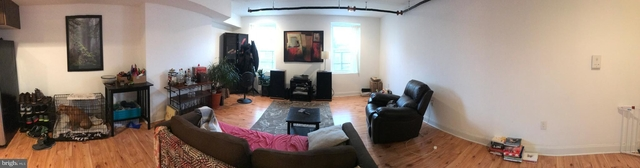 2 Bedrooms, Avenue of the Arts South Rental in Philadelphia, PA for $2,200 - Photo 1