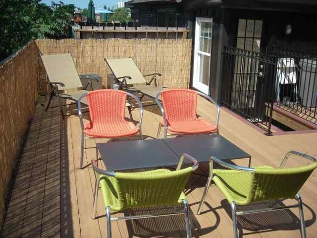 2 Bedrooms, Columbus Rental in Boston, MA for $4,200 - Photo 2