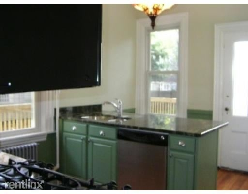 8 Bedrooms, Mission Hill Rental in Boston, MA for $10,800 - Photo 1