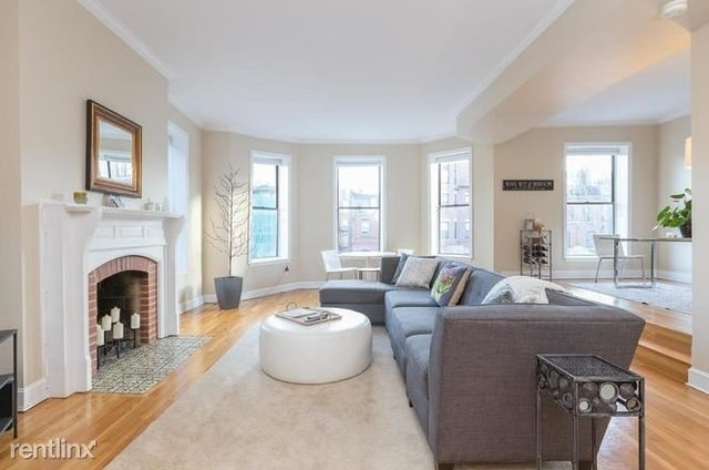 2 Bedrooms, Back Bay West Rental in Boston, MA for $4,500 - Photo 2