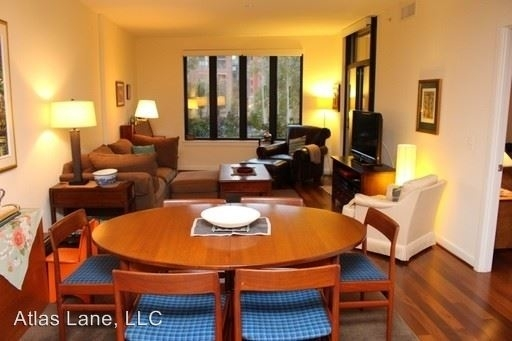 2 Bedrooms, Downtown - Penn Quarter - Chinatown Rental in Washington, DC for $3,100 - Photo 2