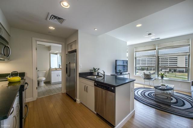 2 Bedrooms, Harrison Lenox Rental in Boston, MA for $3,350 - Photo 1