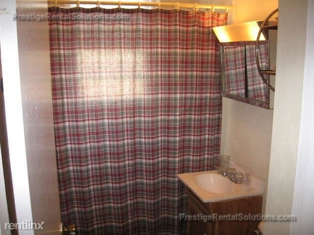 2 Bedrooms, North Quincy Rental in Boston, MA for $1,895 - Photo 2