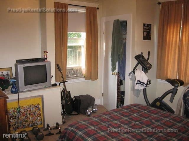 2 Bedrooms, North Quincy Rental in Boston, MA for $1,895 - Photo 1
