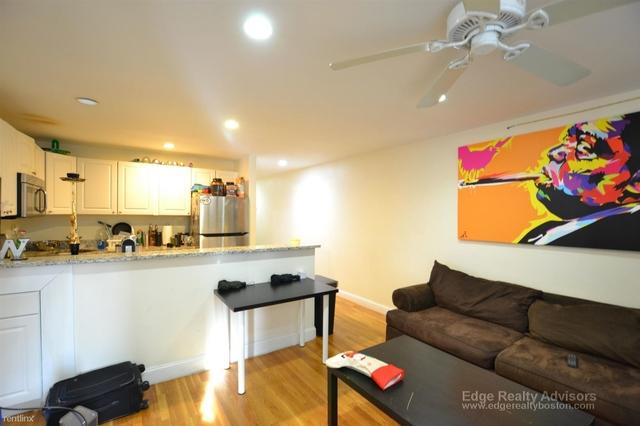 4 Bedrooms, Coolidge Corner Rental in Boston, MA for $5,100 - Photo 2