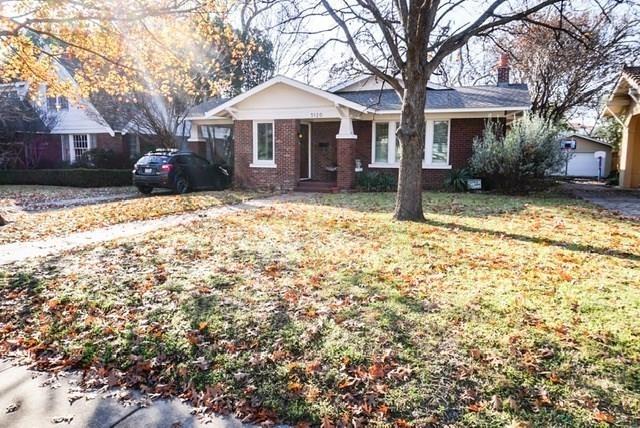 2 Bedrooms, Bluebonnet Hills Rental in Dallas for $2,300 - Photo 2